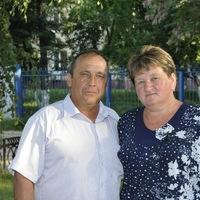 Гузаирова Наиля (Гумерова)