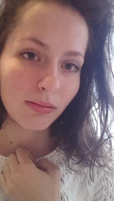 Дарья Саванова, 24 августа , Санкт-Петербург, id71972423