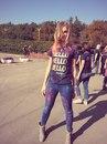 Rimma Krivosheeva фото #13