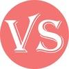 Dressbattle.ru - модные опросы