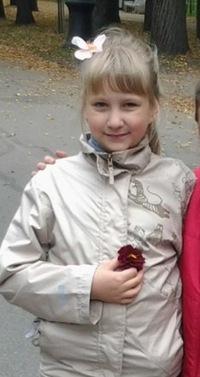 Снежана Леонтьева, 4 июля , Санкт-Петербург, id198118835