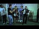 Орёл и Решка - ВЫПУСК #005БАРСЕЛОНА[HD]
