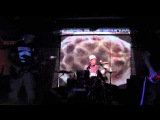 EndName - Live at Desdemona (Gdynia, Poland), 31.08.2013 (full HD, stereo)