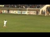 Голы матча Актобе Динамо Тбилиси 3:0