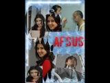 Afsus / Афсус (Ozbek kino)