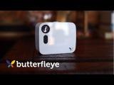 Butterfleye