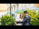 Свадебное слайдшоу Александра и Дарьи 18 июля 2014. Фотограф Андрей Лифантьев. Ижевск.