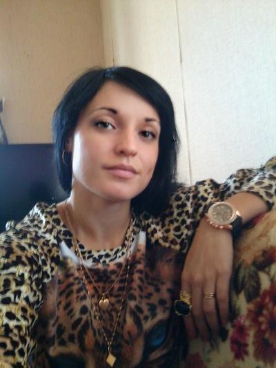 Лена Елисеева, 1 августа , Димитровград, id106085082