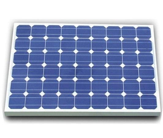 солнечные батареи для зарядки аккумулятора 12в