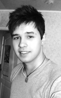 Стефан Храмцов, 20 июня 1979, Мурманск, id172508224