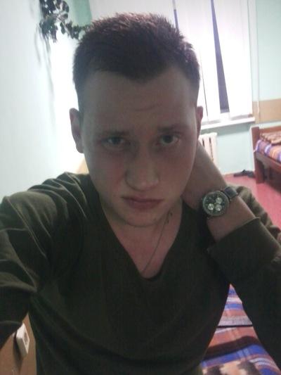 Марк Брейво, 28 мая 1994, Москва, id52867243