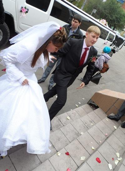 Алексей Трефилов, 10 сентября , Самара, id144293596