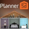 Planner 5D: дизайн интерьера