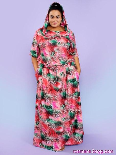 0301b71a1ec5bb8 летнее платье в пол своими руками