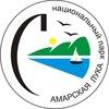 """Национальный парк """"Самарская Лука"""""""
