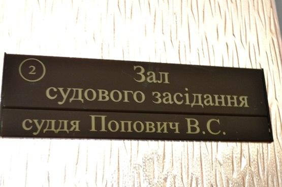 http://cs616422.vk.me/v616422767/10287/6st5yY3AZaE.jpg