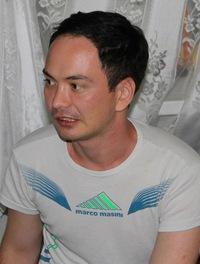 Юлбарсов Ринат