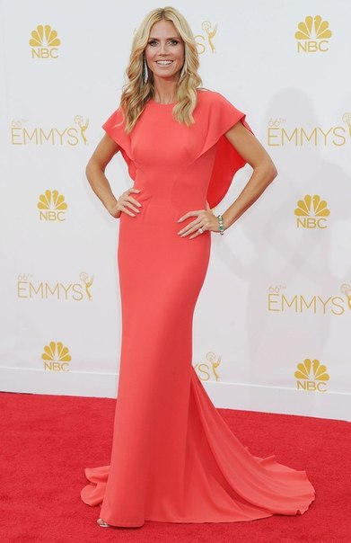 Emmy Awards 2014.