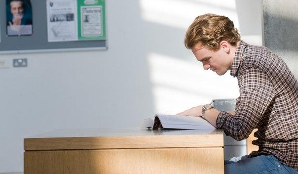 Dissertation Services London