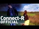Connect R Noi Ne Potrivim Lyric Video