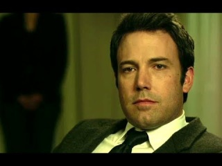 Gone Girl Official Trailer (2014) Ben Affleck, David Fincher HD