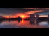 Jeff &amp Dale ft Sylvie - Hero (Ilya Soloviev Remix) Redux