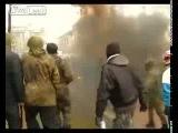 Украина,Майдан.КИЕВ: