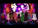Comedy Woman: сезон 6, выпуск 13