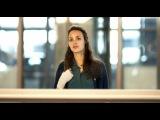 «Секреты прошлого» (2013): Международный трейлер (русский язык) / http://www.kinopoisk.ru/film/682948/