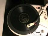 CLARINET MARMALADE BLUES by the Original Dixieland Jazz Band 1918