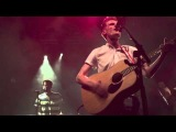 Hudson Taylor - Battles (Live From Electric Ballroom)
