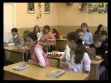 ОЗОН, Школьные новости, декабрь 2006, Гимназия 47, Курган