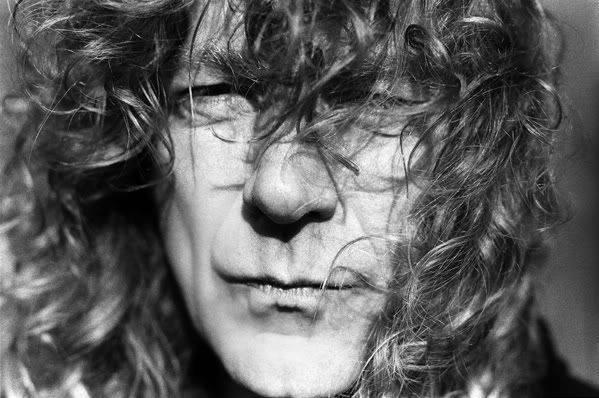 Robert Plant Shaken And Stirred Rar Extractor