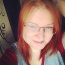 Анастасия Астахова фото #44