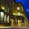 Taurus-Hotel Amp-Spa