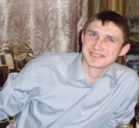 Андрей Марков, Йошкар-Ола, id105110364