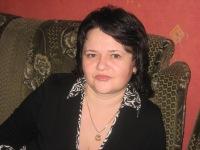 Виктория Закидальская, 29 ноября , Ровно, id113744507
