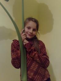 Ангеліна Ониськів, 13 июля 1987, Камышин, id120939873