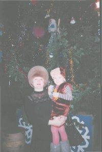 Ольга Губанова, 25 февраля 1989, Верхний Уфалей, id24179550