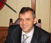 Евгений Ерчев, 13 декабря 1961, Самара, id26424988