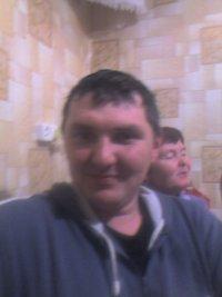 Дмитрий Исаев, 23 июля 1987, Гремячинск, id35420916