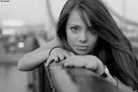 Светлана Силунова, 2 августа 1985, Омск, id46199664