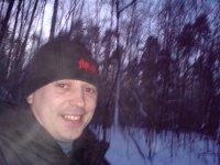 Александр Дубровин, 27 марта 1990, Белокуракино, id70672266