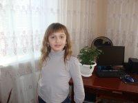 Яна Гончар, id76730531