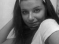 Анастасия Сиваева, 16 августа 1999, Москва, id99559824