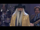 Oak Ridge Boys -