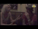 Tommy Lee&ampLiza Kabaeva DJ Radio MAXIMUM