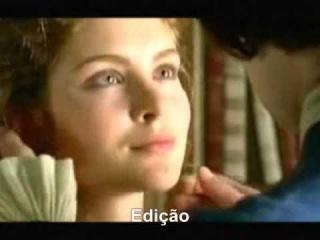 L.T.D /Jeffrey Osborne - Shine on - Tradução em Português