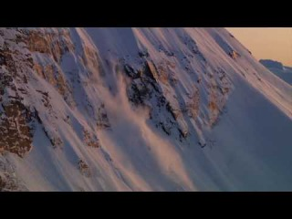 Arbor Snowboards :: Curtis Woodman - Full Part