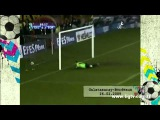 Sabri Sarıoğlu'nun Top 10 golü